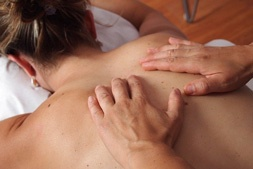 breusse massage